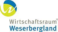 logo_weserbergland