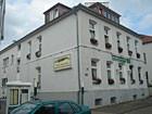 Hotel Jetenburger Hof