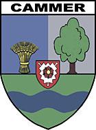 Logo Ortsteil Cammer