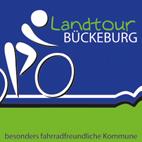 Logo Landtour Bückeburg