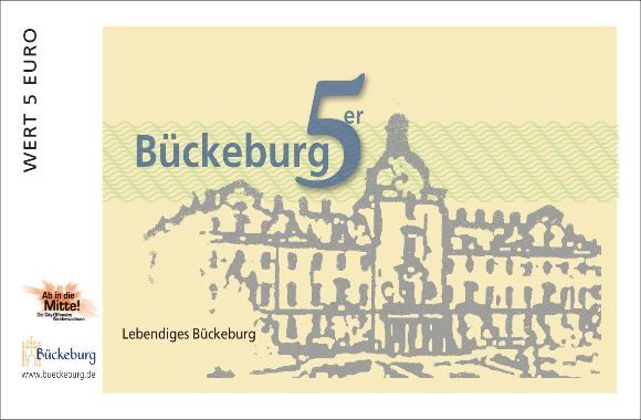 Bueckeburg5er