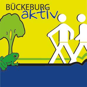 Logo_RundumdieAue