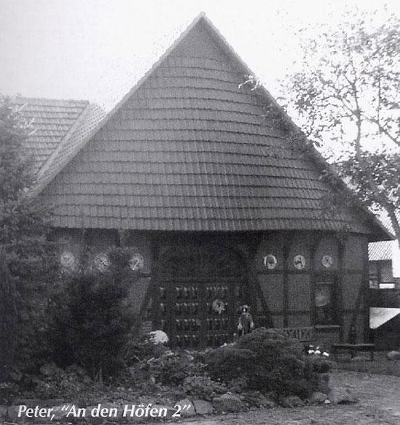 Schaumburger-Muetzen-5