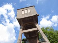 Besucherbergwerk-Kleinenbre