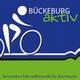 Logo_Bbg._aktiv