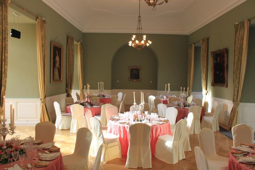 Schloss_Gartensaal
