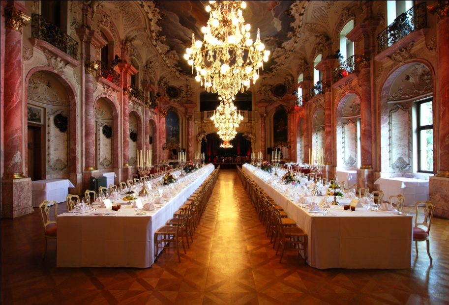 Schloss_Festsaal