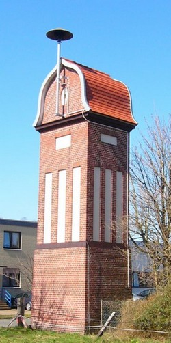 Transformatorenhaus_Muesingen
