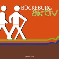 Bueckeburg_AKtiv_-_klein