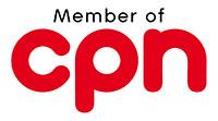 cpn_MemberOf_Logo_2014