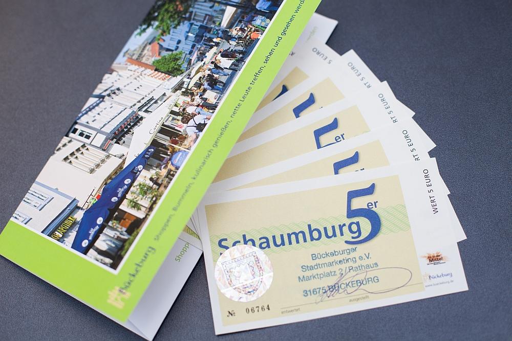 Schaumburg5er