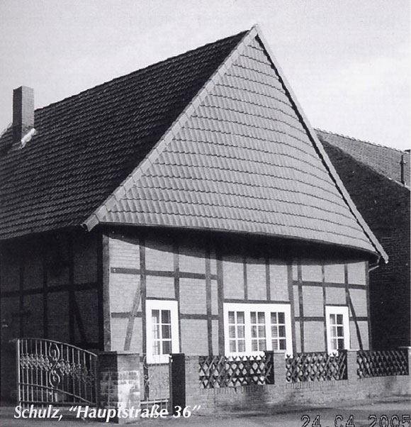 Schaumburger-Muetzen