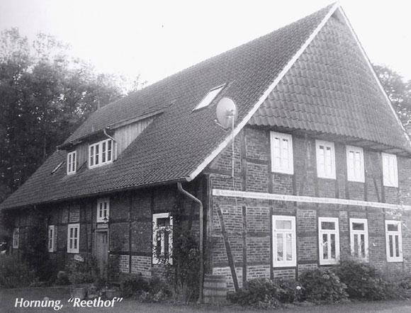 Schaumburger-Muetzen-3