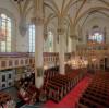 Bückeburger Stadtkirche