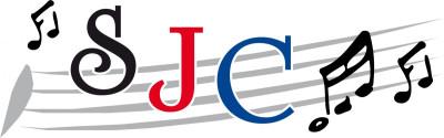 Schaumburger Jugendchor Logo