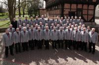 "Männerchor ""Liederkranz"" Enzen-Hobbensen"