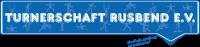 Logo der TS Rusbend e.V.
