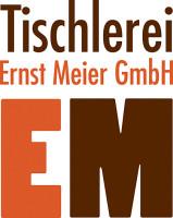 Logo Tischlerei Meier