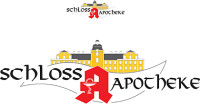 Logo Schloss Apotheke