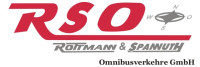 Logo Rottmann und Spannuth