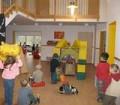 Kindergarten Bodelschwingh-Haus