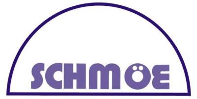 Logo Schmöe
