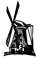 Tebbes Mühle