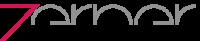Softwareentwicklung, Multimedia, Webdesign Stephan Zerner
