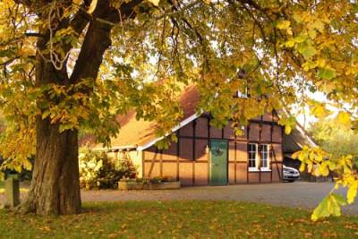 Ferienhaus-Am-Schaumburger-