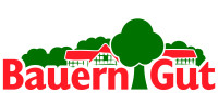 Logo_Bauerngut_4c