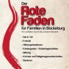 Roter_Faden