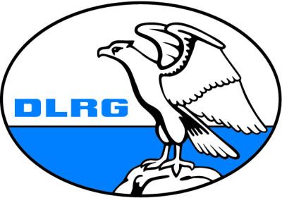 DLRG Logo