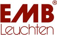 Logo EMB-Leuchten