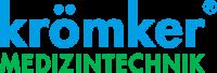 Krömker Logo