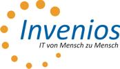 Invenios Logo