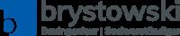 brystowski-bauing-logo