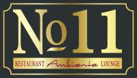 Logo No.11
