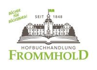 Logo Hofbuchhandlung Frommhold