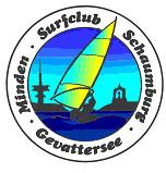 surfclub gevattersee