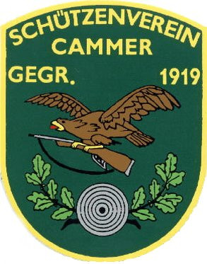 SV Cammer