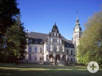 Palais_Kurt_Bueckeburg