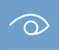Augenlaser-Ratgeber.net – Augenlasern in Bückeburg