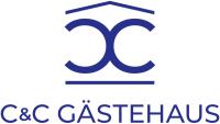 C&C Gästehaus Bückeburg