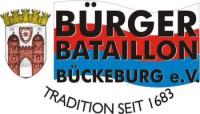 Bürgerbataillon Logo