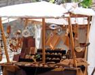 Historischer Markt Bückeburg