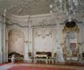 Festsaal Schloss