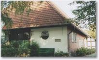 Wilhelm-Busch-Geburtshaus