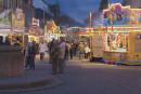 Jahrmarkt-Bueckeburg-abends