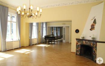 Musikschule-1