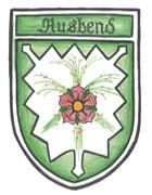 Logo Rusbend